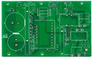 PCB钻孔断钻咀怎样有效的防范