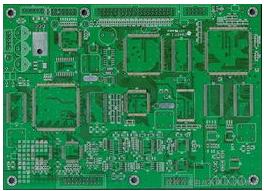 电路板设计应该怎样考虑焊盘的大小