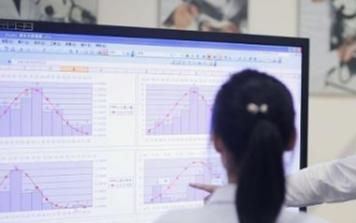 5G可充分发挥智能医疗所具备的优势