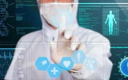 如何提高医疗行业药物研发的成功率