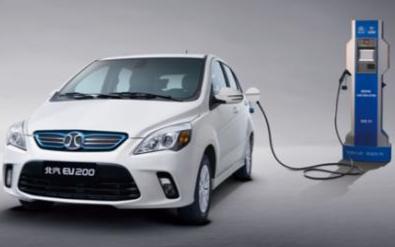 插混汽车会比纯电动汽车更加的安全吗