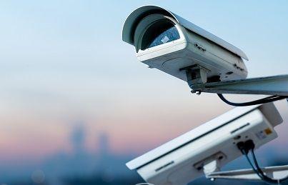 公用卡口和视频监控设备预计在年底实现全国联网