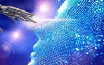 人工智能的升级会导致部分人类失业吗