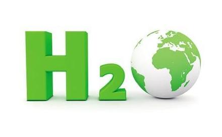 氢能首次被写入政府工作报告 将进一步加速我国氢燃料电池产业化的进程