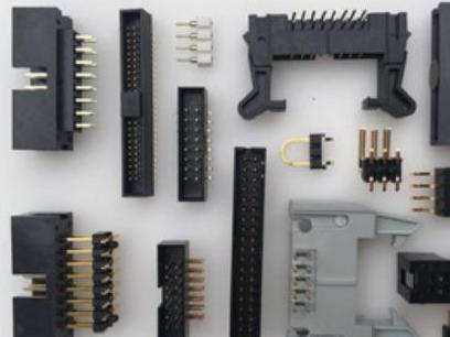 连接器行业在军工领域的应用状况