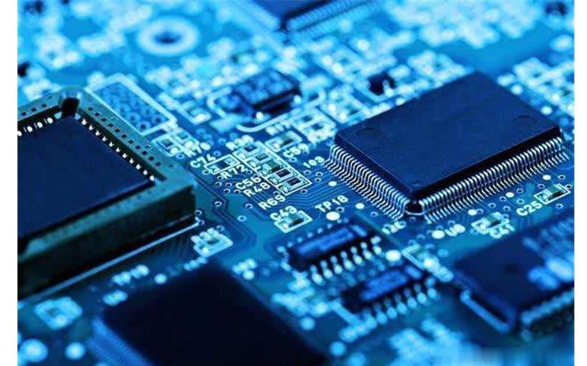 芯片设计中数模混合集成电路的设计流程是怎么样的