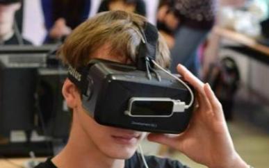 2019年虚拟现实技术的发展趋势将如何