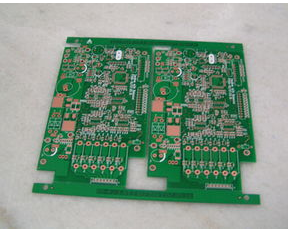 印制电路板设计前需要准备什么