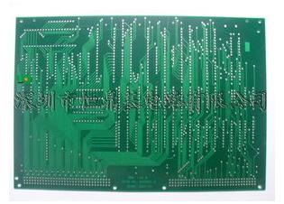 偶数层印制电路板具备怎样的优势