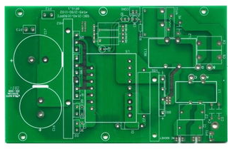 PCB电镀后怎样处理