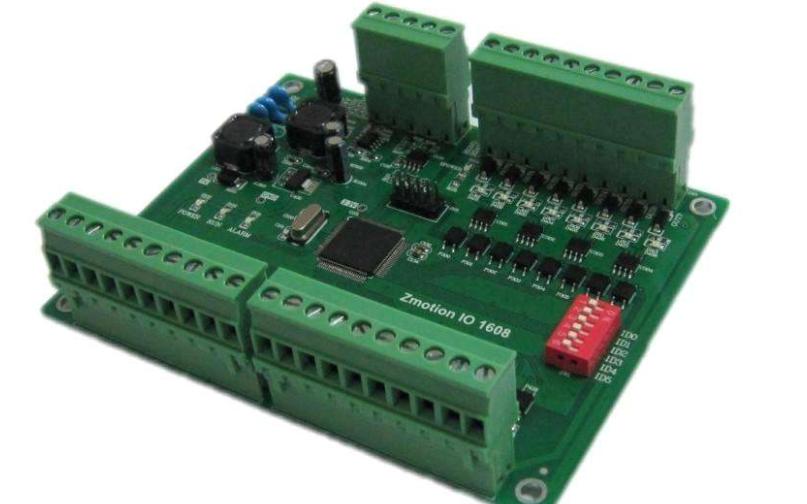 单片机的TwinCAN模块调试资料和程序详细概述