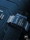 天琴二代芯片用在哪里  首款全面支持北斗的民用級導航芯片