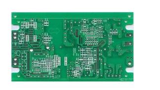 PCB表面处理的发展趋势是怎样的