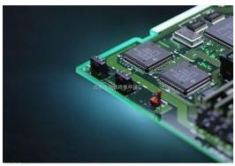 高速PCB设计使用多层板的原因是什么