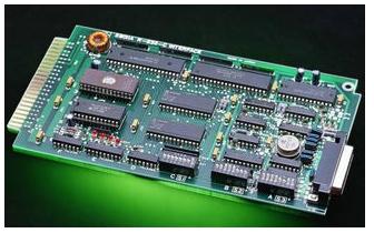 电路板焊接缺陷是由于什么导致的