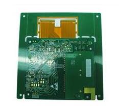 PCB制造过程基板尺寸的问题怎样来改变