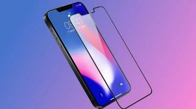 你还在期待iPhone SE2吗?
