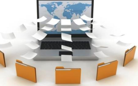 数据中台之大数据结构化存储技术