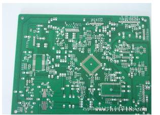PCB 电路版图设计时你遇见过什么问题