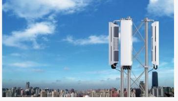广州全面加快5G发展2019年将会完成不低于2万座5G基站的部署
