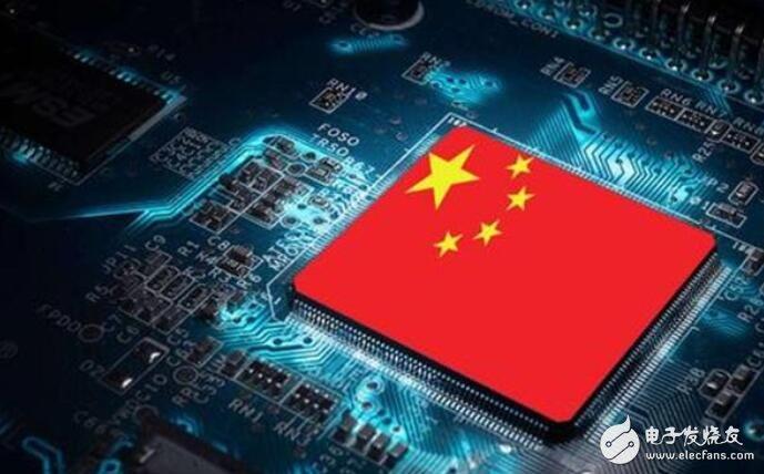 国产3nm晶体管强势现身,这次中国芯片将走向世界