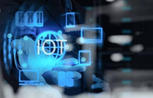 客戶體驗和零售成為物聯網支持原因是什么