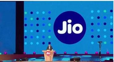 Reliance Jio表示在未來兩年內印度將會有超過20億個連網物聯網設備