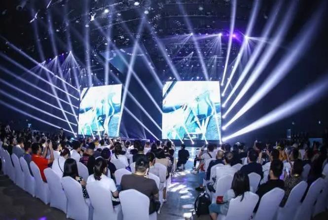 三星Galaxy Note10发布会正式召开, ...