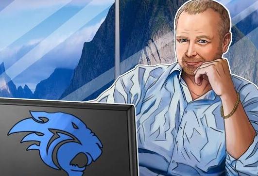 区块链科技公司Bitfury宣布将在挪威成立一个节能数据中心