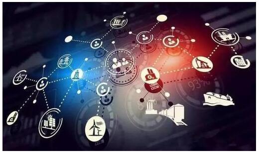 如何利用蜂窩物聯網解決工業物聯網的挑戰