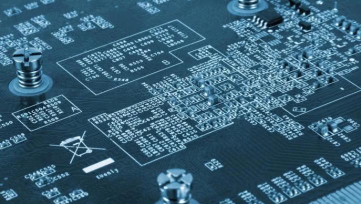中国的科学解决了量子的操作问题,并生产出量子计算芯片