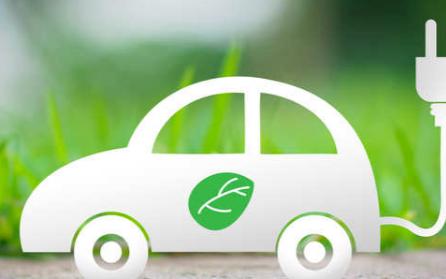 插电混动车会不会比电动汽车更加安全呢
