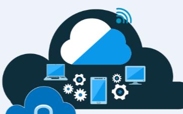 什么是云服务器安全组 它的作用是什么