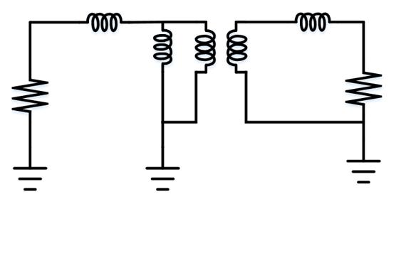 负载牵引匹配与变压器匹配的全局优化详细资料说明