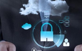 该如何增强云服务器的数据安全性
