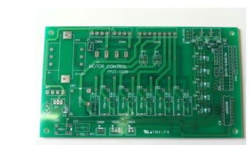 PCB板有铅喷锡与无铅喷锡的差别在哪里