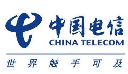中国电信移动用户数达到3.23亿户,手机上网总流...