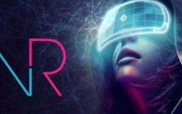 5G时代CloudVR将是VR行业的必然选择