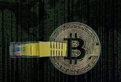 许可链和公链在区块链中的作用是什么