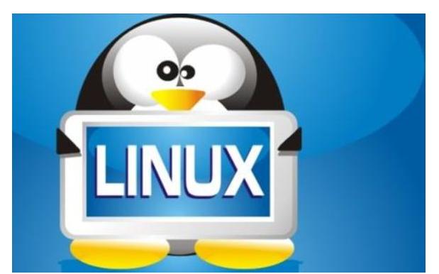 Linux内核完全剖析修正版V5.0PDF电子书免费下载