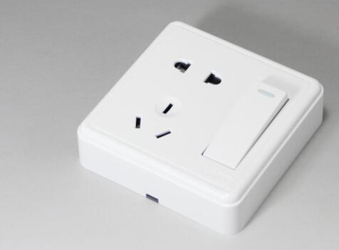 五孔插座怎么安装_五孔插座安装注意事项