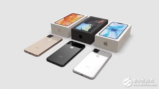 iPhone即将发布,但这次的不值得买?