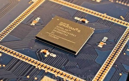 FPGA这块芯片究竟有什么特别之处