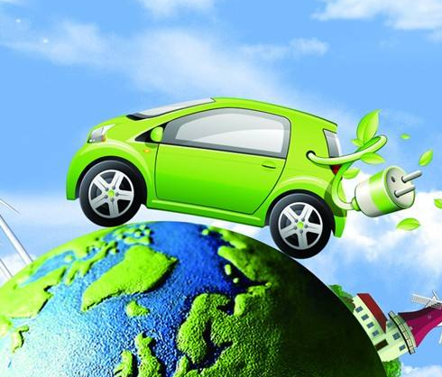 SK创新宣布正在研发一种新技术 将能够回收80%以上的电动汽车电池组件
