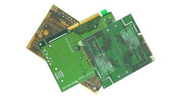 PCB设计选元器件有着怎样的技巧