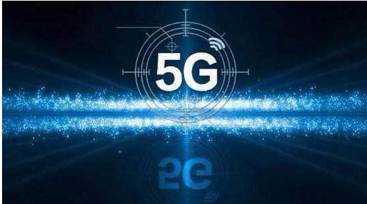 5G、工业互联网的应用将为机器人产业带来新机遇