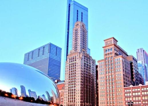 芝加哥正在教育领域中加入比特币课程