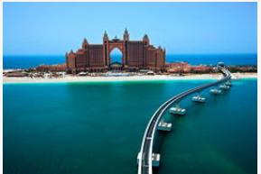 基于区块链技术的旅游业生态系统Travelkoi...