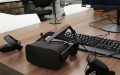 城市规划师用VR方案打破想象力的过分依赖