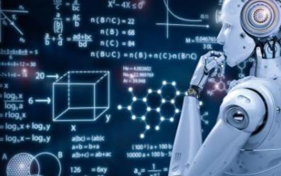 量子智能系统中的经典机器学习